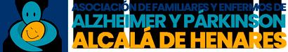 AFA Alcalá
